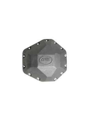 GM 13 Bolt Diff Cover (also called Shaved 14 Bolt)