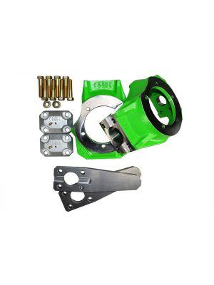 Crane Axle - GM/Dodge - Dana 60 Interlocking Knuckle Kit