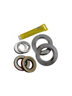 Revolution 40 Spline 14 Bolt Inner Seal Kit